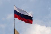 Опубликован «прогноз Нострадамуса» о судьбе России во второй четверти XXI века