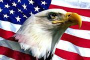 США вновь отказали в визах российским дипломатам