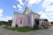 Выложено пророчество Матроны Московской о внутреннем конфликте в России в 2019-м