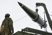 Экс-разведчик намекнул на разработку Россией секретного оружия мощнее «Цирконов»