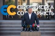 Оглашен прогноз о развале Украины и гражданской войне в стране из-за Порошенко