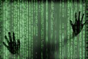 Сбербанк: найден виновник утечки данных из клиентской базы