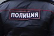 СМИ: в Домодедово обнаружено тело девушки