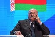 """Лукашенко о воспитании: """"хороший ремень тоже полезен для ребенка"""""""