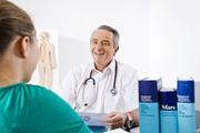 Пять возможных сигналов организма о злокачественной опухоли в мозге назвали врачи