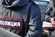 Опубликовано видео с подозреваемым в исчезновении девочки в Саратове