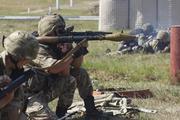 СМИ раскрыли детали боя «морпехов Порошенко» со «спецназом Зеленского» в Донбассе
