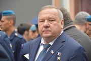 Военным не хватает денег.  Генерал Владимир Шаманов заявил об игнорировании правительством потребностей армии