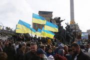 Оглашен прогноз о потере Украиной Харькова и Херсона из-за конфликта в Донбассе