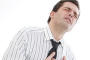 Главные признаки надвигающегося сердечного приступа обозначили медики