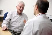 Сигналы организма человека о приближении сердечного приступа назвали кардиологи