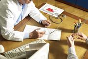 Основные симптомы наступившего микроинфаркта назвали медицинские специалисты