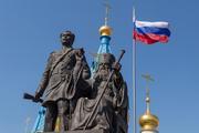 Пророчество духовника семьи Николая Второго о будущем России вспомнили в сети