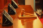 Суд заключил под стражу подозреваемого в убийстве девочки в Саратове