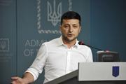 Возможный «запасной план» Владимира Зеленского по Донбассу раскрыли в прессе