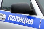 Видео: директор Rammstein ударил охранника в Петербурге