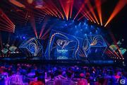 Украинцы, посещающие Крым и выступающие в России, не смогут участвовать в  «Евровидение-2020»