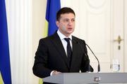 Предсказано будущее ДНР и ЛНР после реализации «плана Б» Зеленского по Донбассу