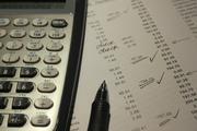 Минфин утвердил Основные направления бюджета и налоговой политики. Появятся новые налоги?