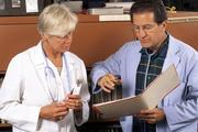 Список лучших продуктов для предотвращения появления рака озвучил хирург-онколог