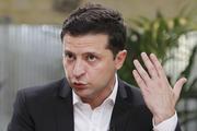 Аналитик из Киева подсказал Зеленскому простой способ прекратить войну в Донбассе