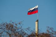 Пророчество «наследницы Ванги» о будущем России и Украины озвучили в интернете