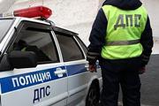В ДТП на востоке Москвы погиб человек и разлилось топливо