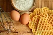 Диетологи назвали продукты, от которых стоит отказаться навсегда
