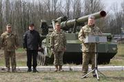 Внештатный советник Трампа назвал виновника гражданской войны на востоке Украины