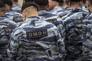 Два вертолета с бойцами ОМОНа вылетели в хутор Чернозубов  Ростовской области, где погибли  5 мужчин