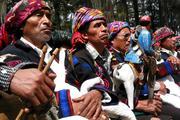 «Расшифрованное предсказание майя» о конце света в 2019 году озвучили в сети
