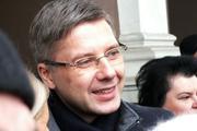Мнение: Получается, что экс-мэр Риги считает людей идиотами?