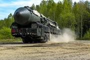 В СМИ раскрыли главную причину страха США перед военным конфликтом с Россией
