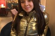 В Нижегородской области пропала 21-летняя девушка