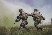 Обнародован прогноз о поражении США в вероятной «европейской войне» с Россией