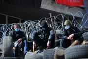 Причину невозможности возвращения ДНР и ЛНР на Украину раскрыли в Великобритании
