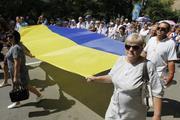 Подробности «российского плана по присоединению Украины» обнародовали в Киеве