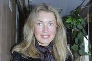 СМИ: старший сын Марии Шукшиной женился на косметологе