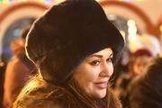 Близкие Заворотнюк прокомментировали сообщение Разина о здоровье актрисы