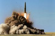 «Наиболее угрожающий» сценарий войны между Россией и Украиной раскрыли в Киеве