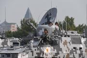 Предсказание Вольфа Мессинга о войне между Россией и Китаем вспомнили в сети