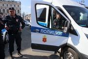МВД сообщило подробности стрельбы, которую  в строительном колледже в Благовещенске  устроил студент