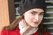 Директор школы, которую окончила убитая доцентом Соколовым Анастасия Ещенко, дала характеристику девушке