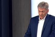 Кремль подтвердил дату «нормандской четверки»