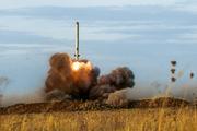 Бывший сотрудник Генштаба РФ назвал условие военного уничтожения Польши Россией