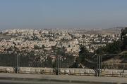 Израильский премьер Нетаньяху оценил  власти США за решение по поселениям на берегу Иордана