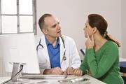 Четыре легких способа защиты от онкологических заболеваний подсказали доктора