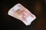 В аэропорту Екатеринбурга у мужчины похитили 30 млн рублей