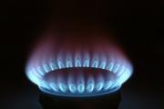 """""""Нафтогаз""""  готов  заключить контракт с  """"Газпромом"""" при определенном условии"""