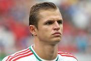 Беременная жена помогает футболисту Тарасову выплачивать кредит в размере 250 тыс. руб. в месяц